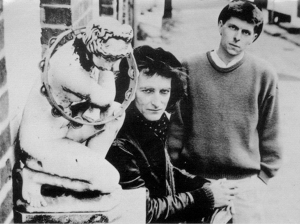 Cleaners_Martin&Giles_ca.1986